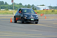 MCO Autocross July 2015