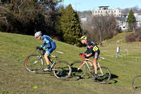 Almonte Cyclocross 2015-11-08