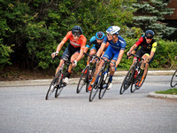 Tuesday Night Crit - Ottawa August 15